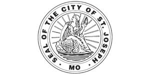 city-of-st-joseph